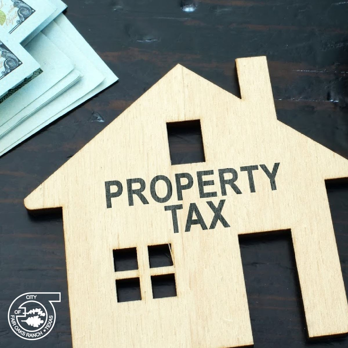 Property Tax FB